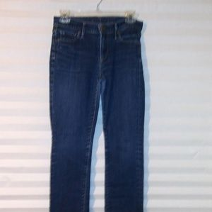 Citizens of Humanity Jean size 27